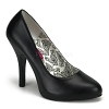 Plateau Pumps Tempt-38