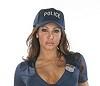 Police Basecap