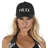 Police Basecap - Polizei Basecap