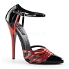 Pumps High Heels Domina-412