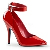 Pumps Seduce-431 rot
