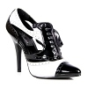 Pumps Seduce-458