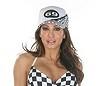Racer Cap No.2