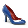 Retro Pumps Smitten-05