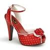 Sandalette Bettie-06