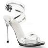 Sandalette Chic-05