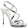 Sandalette Chic-09