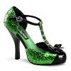 Sandalette Festive-10G
