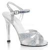 Sandalette Gala-19