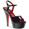 Sandalette Kiss-209TTG