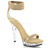 Sandalette  Lip-140