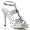 Sandalette Lumina-22