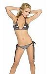 Sexy Bikini Ricarda