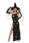 Sexy Halloween Kostüm