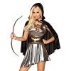 Sexy Robin Hood Kostüm