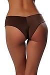 Sexy Shorts schwarz