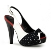 Sling Pumps Bettie-09