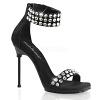 Strass Sandalette Chic-41