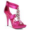 Strass Sandalette Revel-20