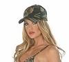 US Army Basecap