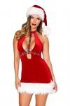 Weihnachtskostüm - Santas Liebling