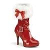 Weihnachtsstiefel Merry-215