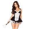 Zimmermädchen Kostüm Kelly